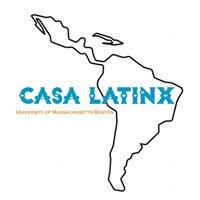 Casa Latinx UMB