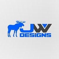 JW Designs, LLC