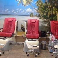Amaze Salon 2