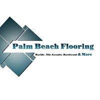 Palm Beach Flooring & More