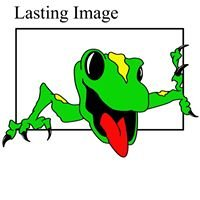 Lasting Image Picture Framing