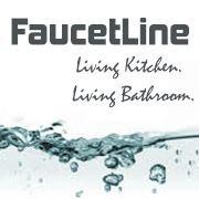 FaucetLine