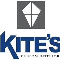 Kite's Interiors