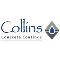 Collins Concrete Coatings