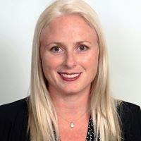 Heather E. Towe, Realtor, e-PRO, PSA