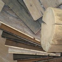 Fall Design - Wood Flooring Specialist & Consultant