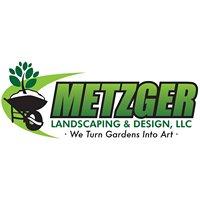 Metzger Landscaping & Design, LLC