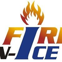 Fire-N-Ice Heating and Air Conditioning