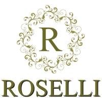 Roselli Hair Color Wellness
