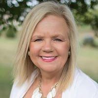 Renee Schultz Real Estate Sales - Red Key Realty Leaders