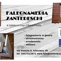 Falegnameria Zantedeschi