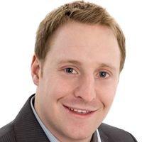 Kirk Mosher Real Estate Investment