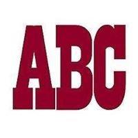 ABC Home & Commercial Services - Orlando
