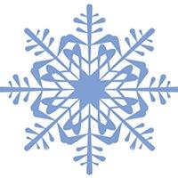 Town of Snowflake