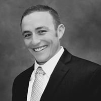 Kevin Pentz - Thrivent Financial
