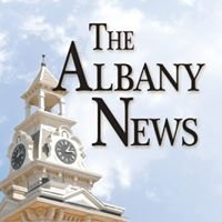 The Albany News