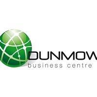 Dunmow Business Centre