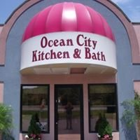Ocean City Kitchen and Bath