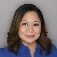 Marie CL Valenzuela Realtor Associate