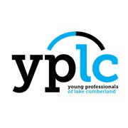 Young Professionals of Lake Cumberland