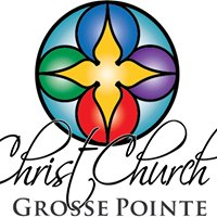 Christ Church Grosse Pointe Episcopal