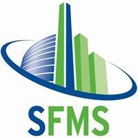 Superior Facilities Management Services, LLC -SFMS