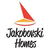 Jakobovski Homes