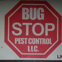 Bug Stop Pest Control