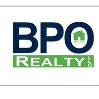 BPO Realty
