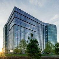Schneider Electric - Nashville Office