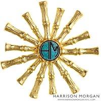 Harrison Morgan Accessories