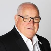 Wayne Crosby REMAX of Midland Michigan