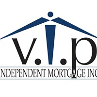 VIP Independent Mortgage CA