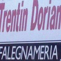 Falegnameria Trentin Doriano