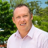 Paul Kirwan - McGrath Estate Agents