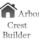 Arbor Crest
