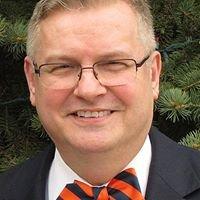 James Michalowski, GRI, e-PRO - Realtor, Lic. RE Salesperson