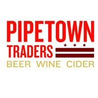 Pipetown Traders
