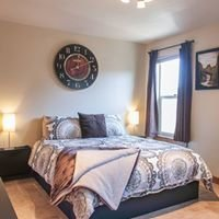 Drakes Place: a Guest Suite in Bend Oregon