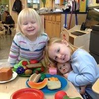 Small Steps - Big Strides Childcare