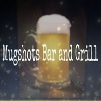 Mugshots Bar and Grill