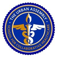 The Urban Assembly School for Collaborative Healthcare