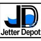 Jetter Depot