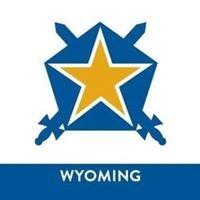 Pi Kappa Phi-University of Wyoming