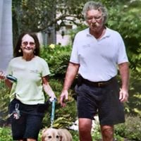 AMI Wagging Tails Pet & House Sitting