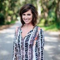 Sarah Henderson, Carolina One Real Estate