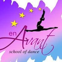 En Avant School Of Dance