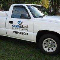 Coastal Exterminating, Inc.