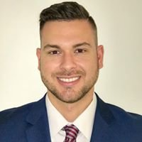 Jacob Lavian - Commercial Real Estate Broker