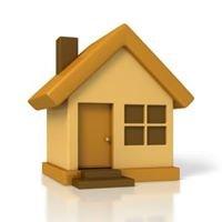 Washington Home Solutions